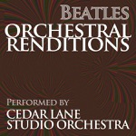 Beatles Orchestral Renditions