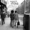 1975 [Radio Edit] ジャケット写真