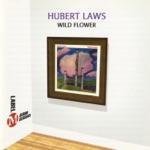 Hubert Laws - Pensativa (LP Version)
