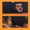 It's All Right With Me - Lalo Schifrin