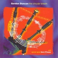 The Circular Breath by Gordon Duncan on Apple Music