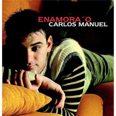 Enamora'o - Carlos Manuel