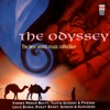 The Odyssey: The Best World Music Collection
