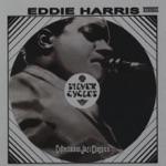 Eddie Harris - Free At Last (LP Version)