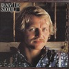 David Soul - Dont Give Up On Us