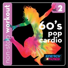 Hit Fitness Workout Music, Vol  1: Pop Classics (125BPM