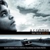 Pray For Me Brother - Single, A. R. Rahman