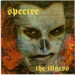 Spectre - Evil Dub
