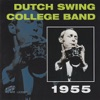 South  - Dutch Swing College Band
