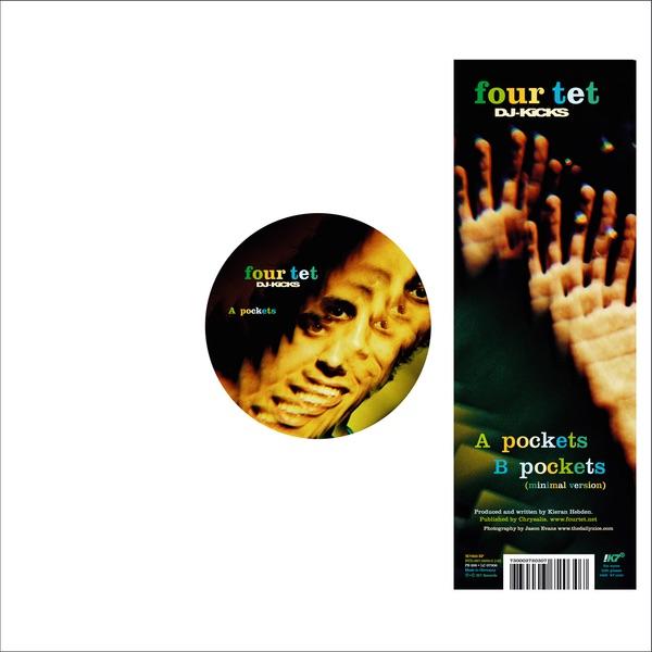 Pockets - Single