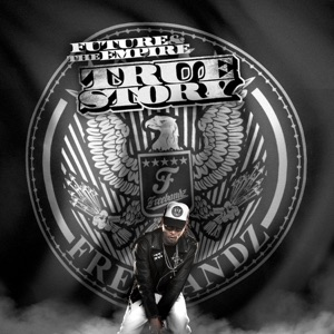 True Story Mp3 Download