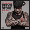 Tech N9ne Presents Rollin' Stone