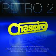 Retro 2 - Chaseiro - Chaseiro