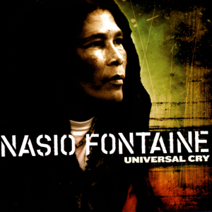 Nasio Fontaine - Armed & Dangerous