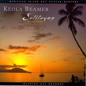 Keola Beamer - The Myna Bird's Dobro