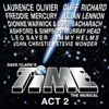 Dave Clark's TIME, the Musical - Act 2 (Remastered)