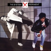 The System - I Wanna Make You Feel Good