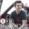 Brandon Chase