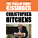 Christopher Hitchens & Ariel Dorfman (introduction) - The Trial of Henry Kissinger (Unabridged)