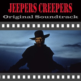 Jeepers Creepers (Original Soundtrack) by Bennet Salvay & Henry Hall