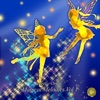Magical Melodies Vol.1 (オルゴールミュージック) ジャケット写真