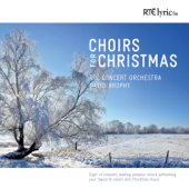 Choirs for Christmas (Deluxe Edition)