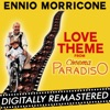 Cinema Paradiso: Love Theme - Single