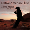 Native American Flute Sleep Music, Vol. 2 - Massage Tribe