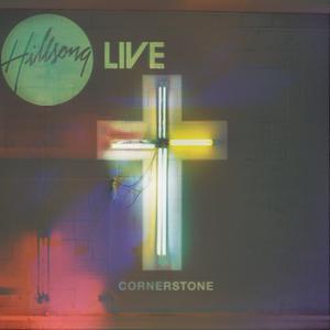 Hillsong Worship - I Surrender (Live)