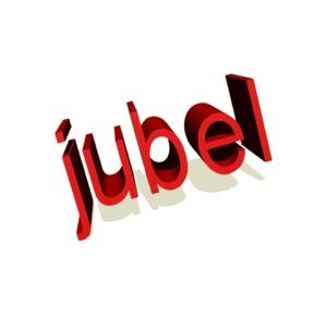 Marc One - Jubel