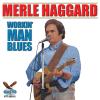 Workin' Man Blues - 莫力海格