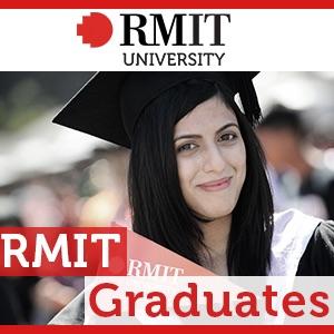 RMIT Alumni