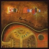 Jerry Douglas - The TV Doctor