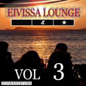 Eivissa Lounge, Vol. 3