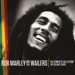 Bob Marley & The Wailers - Zion Train