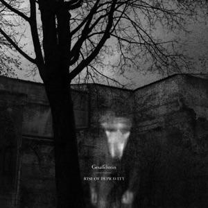 Bromance #4: Rise of Depravity - Single Mp3 Download