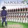 Noël Roquevert - Napoléon: Raconté par un grognard de la vieille garde