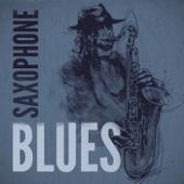 Saxophone Blues