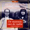 Icon De Mannen Van De Radio