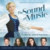 The Sound of Music (Music from the Television Special) [feat. Carrie Underwood] ジャケット写真