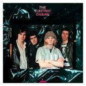 The Electric Chairs - Big Black Window
