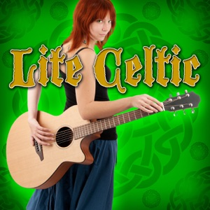 Celtic - Step Into the Firelight