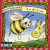 B Is for B-Sides, Less Than Jake