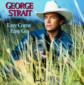 Easy Come, Easy Go Mp3 Download