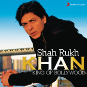 Shah Rukh Khan - King of Bollywood - Various Artists - Various Artists