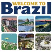 Uma Brasileira