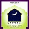 Qawwali Vol 2