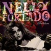 Folklore, Nelly Furtado