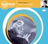 I'm Gonna Sit Right Down And Write Myself A Letter (Remastered 2000) - Fats Waller & His Rhythm