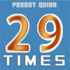 29 Times (29 Big Hits By Freddy Quinn) - Freddy Quinn